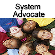 System Advocate