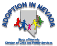 Adoption in Nevada