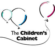 Children's Cabinet Logo