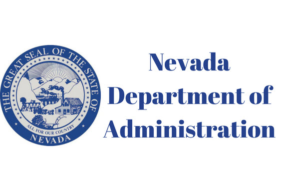 Department of Administration Logo